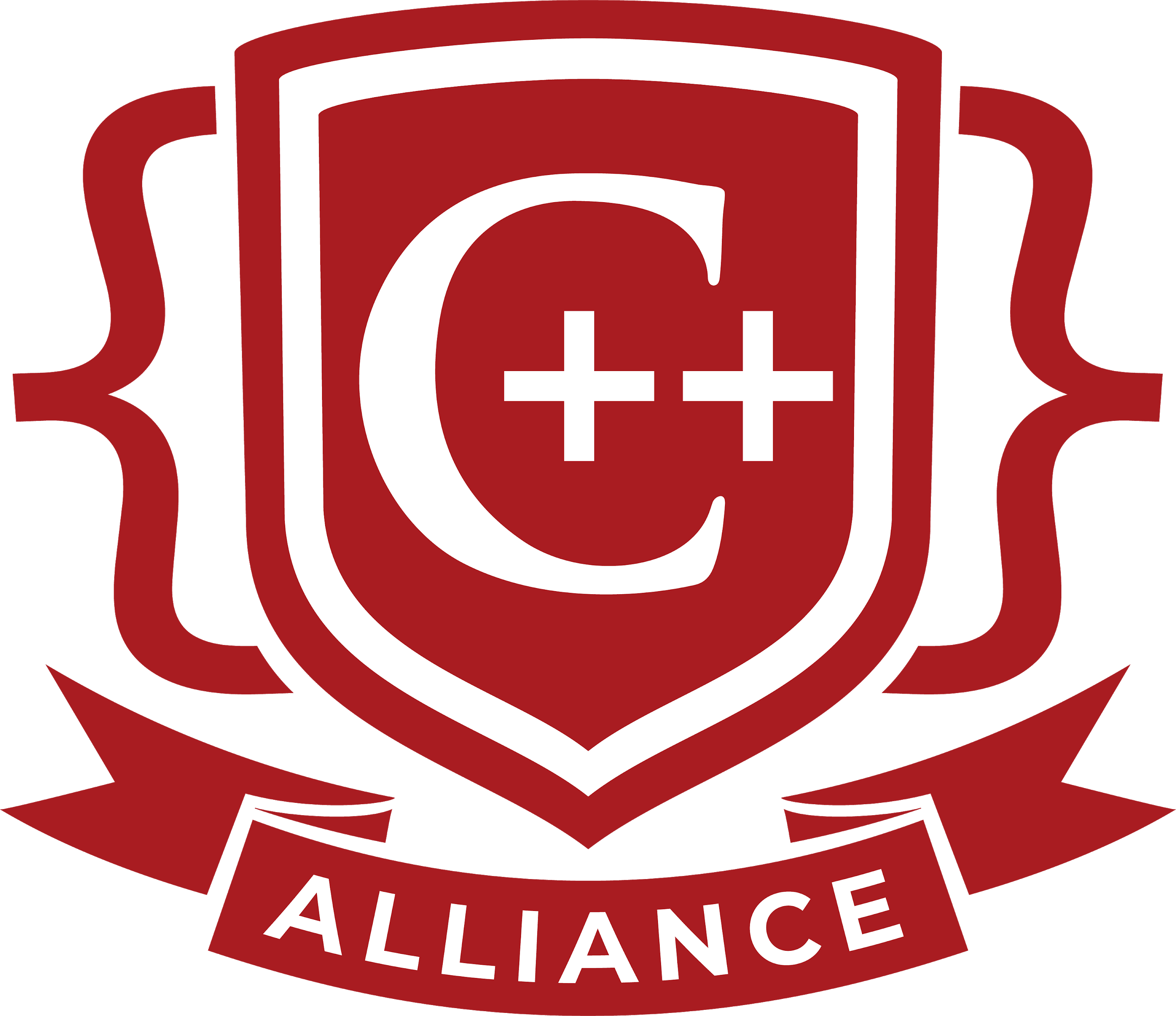 The C++ Alliance