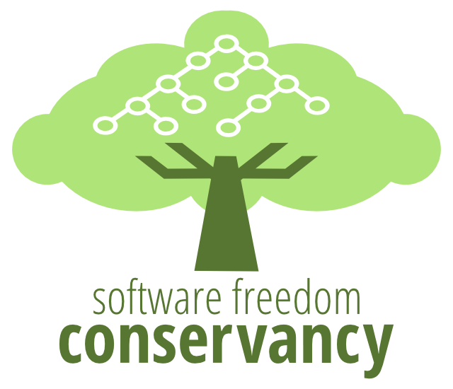 Software Conservancy